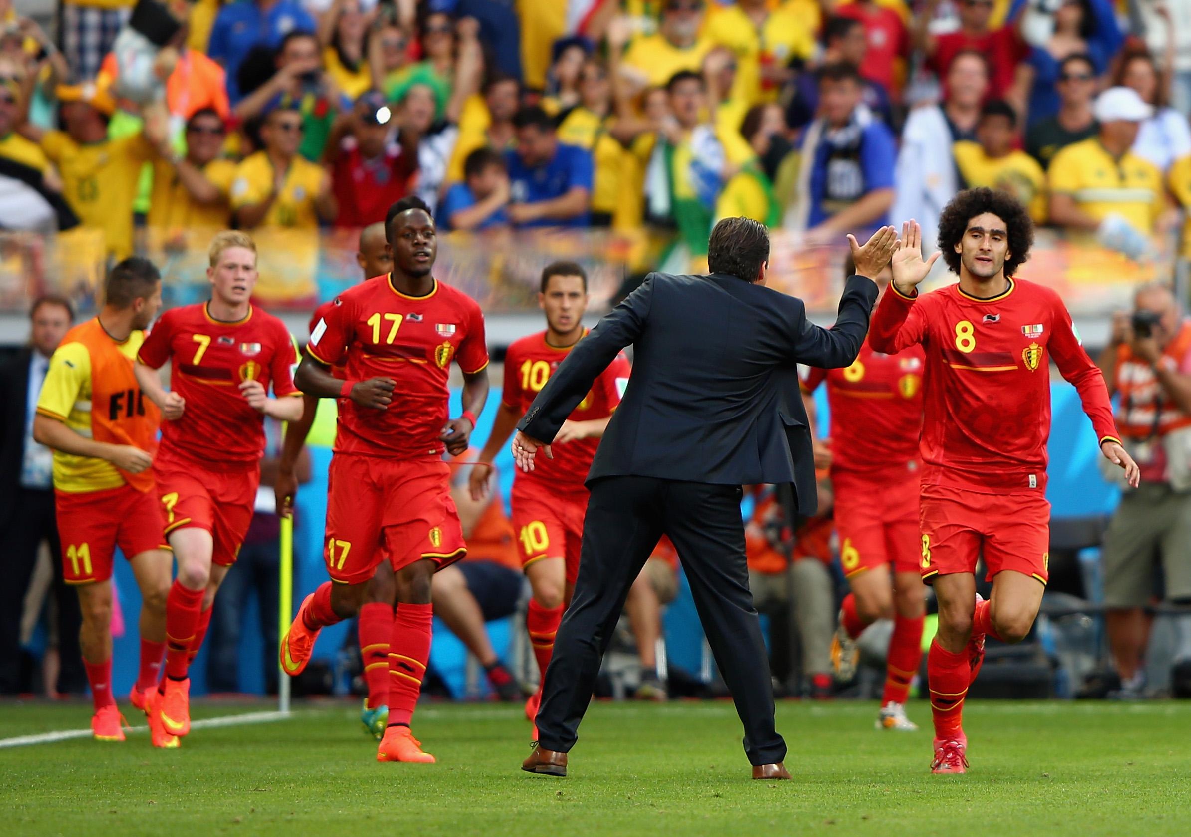 Футбол прямая трансляция россия бельгия смотреть онлайн 13 фотография