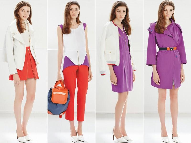Весна Лето Одежда Для Женщин Доставка