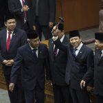 Ketua DPR Setya Novanto Berharta Rp73 Miliar, KPK: Citra Dewan Jadi Rusak