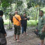 Pasca Harimau Leuser Turun Gunung | Lokasi Jadi Zona Larangan