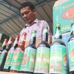 BBPOM Medan Bongkar Gudang Jamu Ilegal | Ruko Ditengarai Penyalur Kosmetik Digerebek