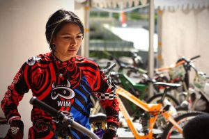 Risa-Suseanty-Ratunya-Downhill-Tingkat-Asia1