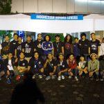 Komunitas Sneakers Indonesia | Tak Peduli Murah Atau Mahal