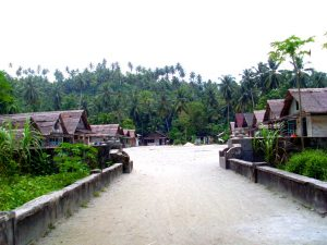 pulau-telo-village-2