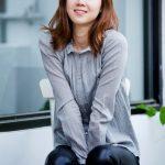 Gong Hyo Jin Bersumpah Tangkap Netizen Nakal