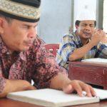 Al Quran Braille