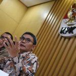 Resmi Tersangka Korupsi Proyek Dermaga Sabang   Bupati Bener Meriah Rugikan Negara Rp116 Miliar