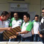 Kementerian Agraria Siapkan Lahan Tingkatkan Ekonomi Masyarakat