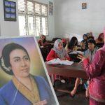 Hari Kartini, Memperingati Perjuangan Emansipasi Wanita Indonesia
