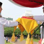 HUT ke-71 Kemerdekaan RI | Momentum Bersama Menjadi Lebih Baik