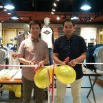 Kembangkan Produk Lokal, Manzone Ekspansi ke Medan