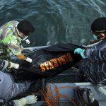 Korban TKI Kapal Tenggelam di Batam Capai 54 Orang