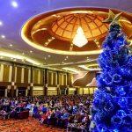 Perayaan Natal Dalam Keragaman dan Kebersamaan