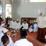 Pimpinan Kota Medan Diminta Amanah kepada Rakyat | Tunjukkan Islam Agama Rahmatan Lil Alamin