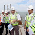 Pembatalan Kuala Tanjung Sebagai Hub, Rugikan Sumut
