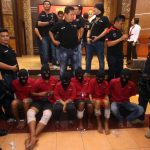 Riyanto Dibunuh karena Utang Narkoba | Sempat Pesta Sabu dengan Andi Lala