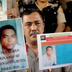 Rekonstruksi Pembunuhan Sadis di Medan Bakal Digelar Pekan ini