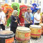 Tantangan Perekonomian di Pasar Tradisional