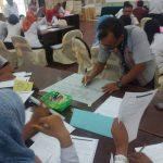 180 Guru Perkebunan Dilatih Active Learning