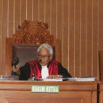 Menang Praperadilan | Kalahkan KPK, Novanto Belum Aman