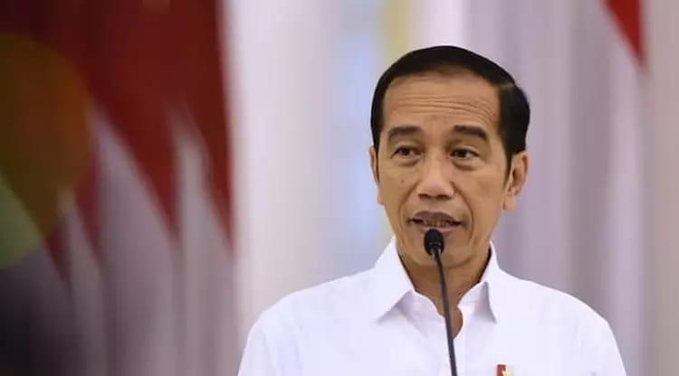 Presiden Jokowi Targetkan Vaksin Covid-19 Dapat Dibagikan ke Masyarakat Januari 2021
