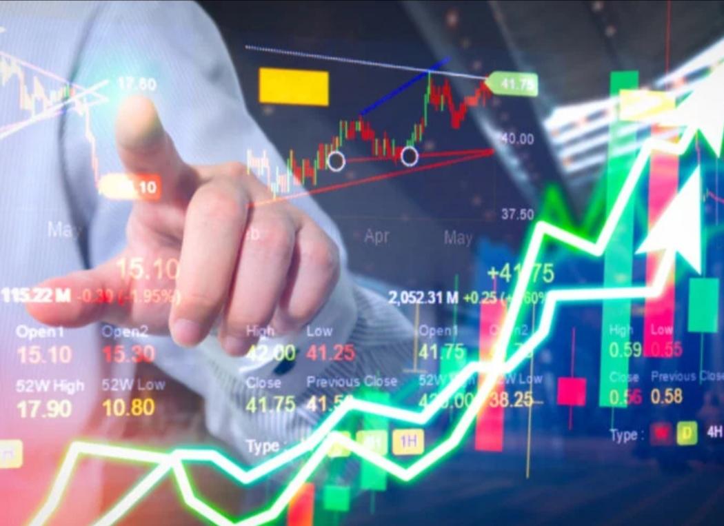 IHSG Melemah Meski Bursa di Asia Menguat