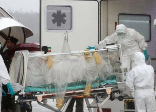 Kabar Duka, Seorang Dokter di Medan Gugur Karena Terpapar Covid-19