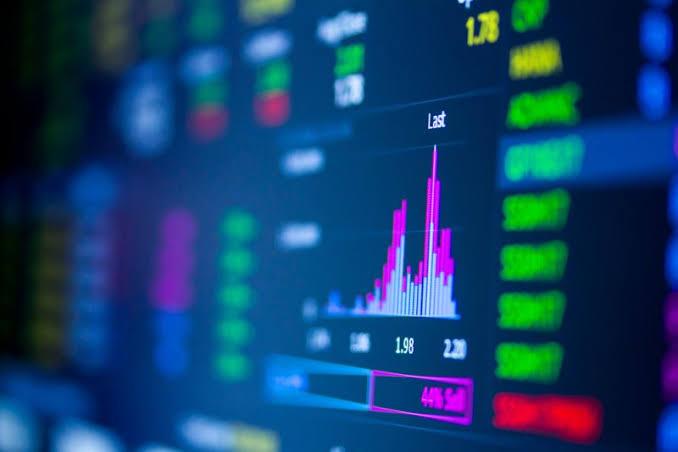 Pasar Keuangan Khawatir Gelombang Corona Tahap Dua