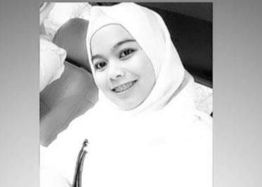 Kabar Duka, Seorang Perawat yang Sedang Hamil di Surabaya Meninggal PDP Corona
