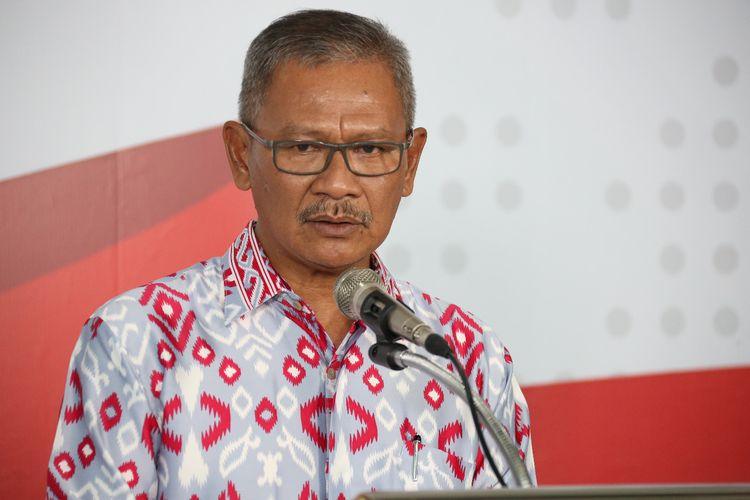 Melonjak Lagi 1.113, Total Ada 49.009 Kasus Covid-19 di Indonesia