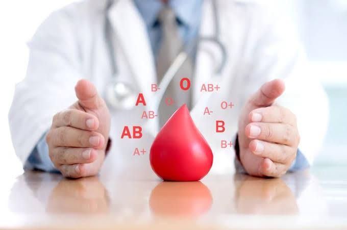 Hasil Riset, Golongan Darah A Disebut Rentan Terinfeksi Covid-19 Serius