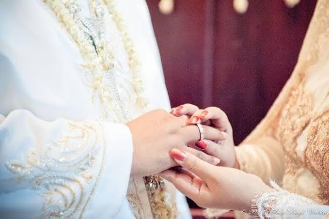 Pesta Pernikahan Berakhir Duka, Renggut Nyawa Kerabat karena Covid-19