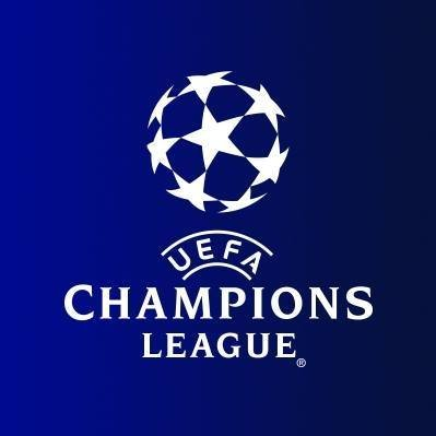 Hasil Lengkap Drawing Perempatfinal Liga Champions