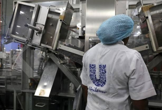 21 Karyawan Positif Covid-19, Pabrik Unilever Ditutup Sementara