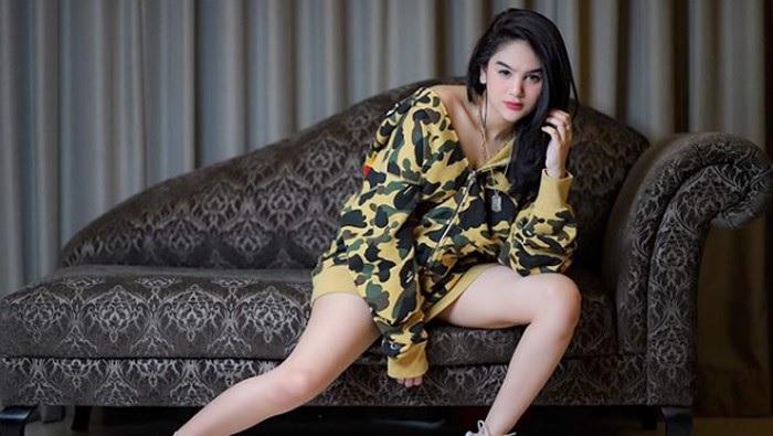Viral Hana Hanifah Goyang TikTok, BIN : Bukan di Kantor Kami