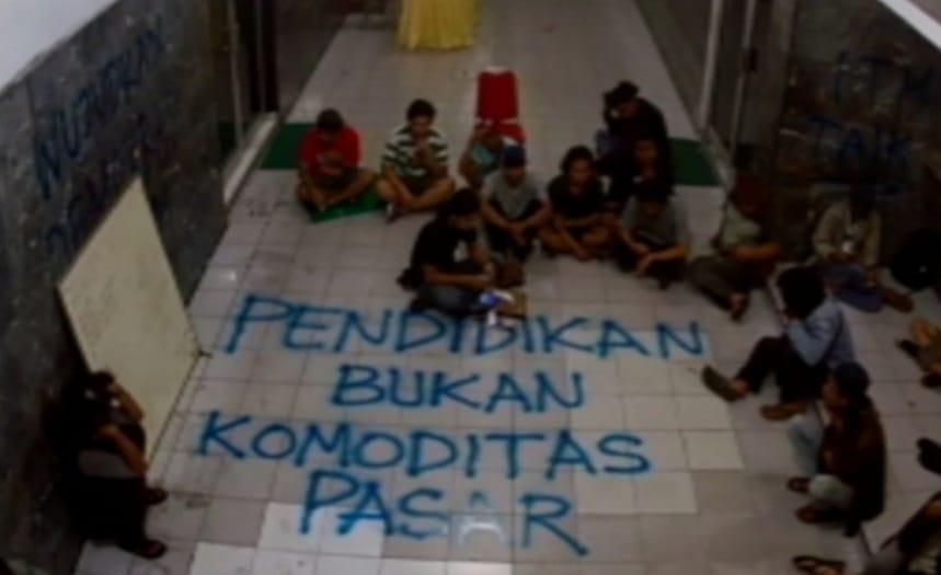 Konflik Internal Rugikan Civitas Akademika, Pembina Yayasan ITM Minta Segera Diselesaikan