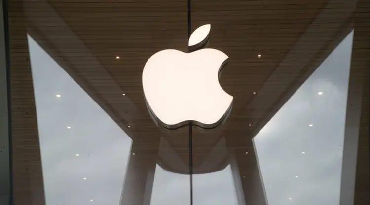 Apple Tawarkan Rp14,6 Miliar Bagi Penemu Bug di iPhone