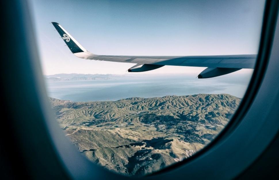 Dongkrak Kunjungan Wisatawan, Indonesia Bersiap Buka Penerbangan Langsung dari 5 Negara